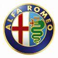Alfa Romeo 147 1.6 T-Spark 105hp